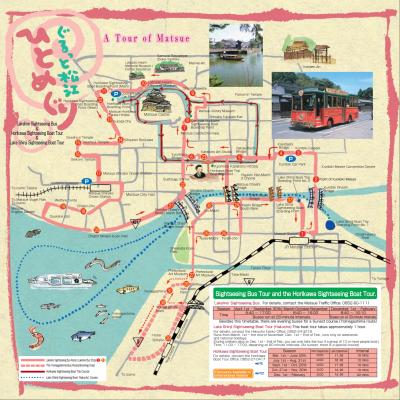 lakeline_route_map_l